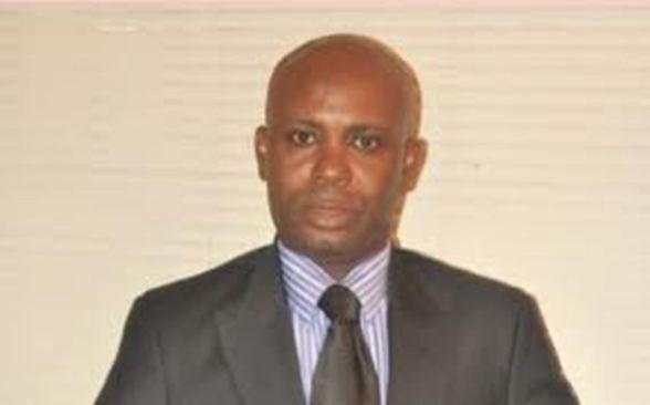 Emeka Duru