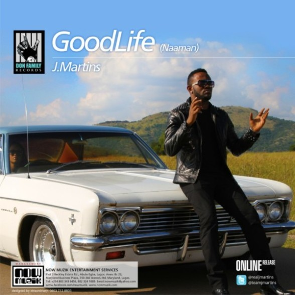 J-Martins-Goodlife