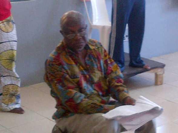 king Lagos-20120514-00325