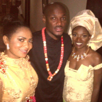 2face new