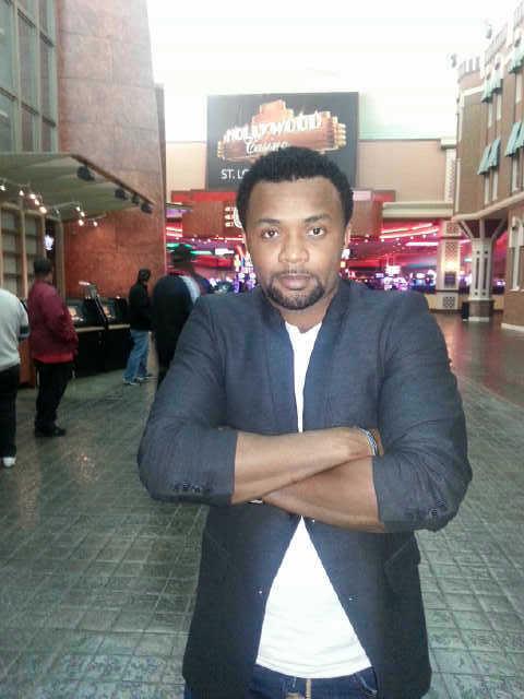 JohnPaul Nwadike 2