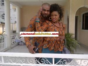 muma gee Port Harcourt-