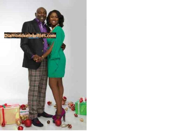 Segun Arinze and wife.jpg1