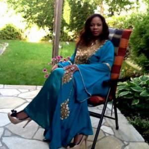 Delia Innoma – Founder -Diamond Celebrities diamondcelebrities@gmail.com … BB Pin: 7C066F5E