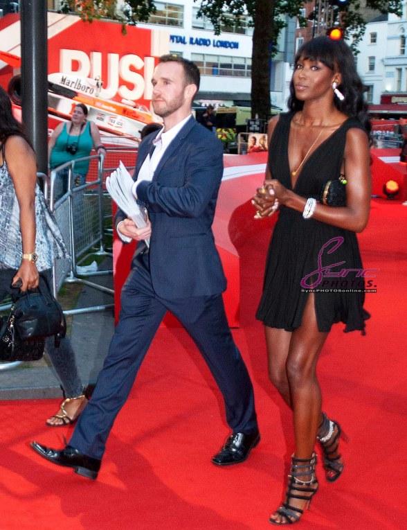 RUSH_Movie_Premiere_London_2Sep13_Sync PHOTOS-2
