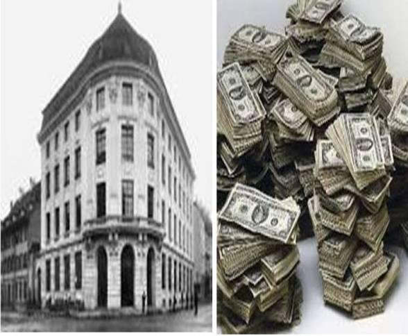 Cash loans glasgow picture 6