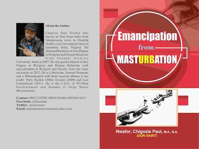emancipation cova