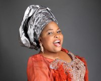 patience_jonathan-thisday