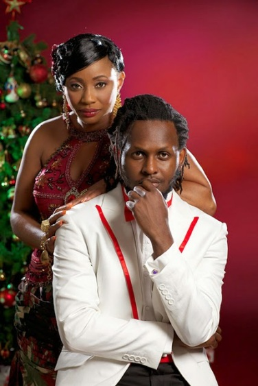 Image result for clarion chukwura pregnant