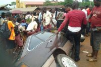 awka-accident