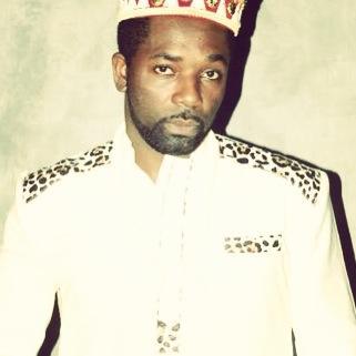 Emeka Amakeze