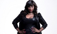 Toolz-photoshoot-with-Moussa-Moussa-61