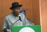 President-Goodluck-Jonathan-1