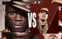 50-Cent-french-montana-beef-JoyDailyTV