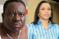 Mr-Ibu-and-Ibinabo