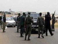 A-typical-roadblock-in-Nigeria