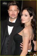 Angelina-Jolie-Brad-Pitt-2 1
