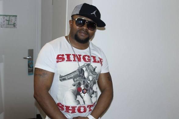 Don Jackson 1