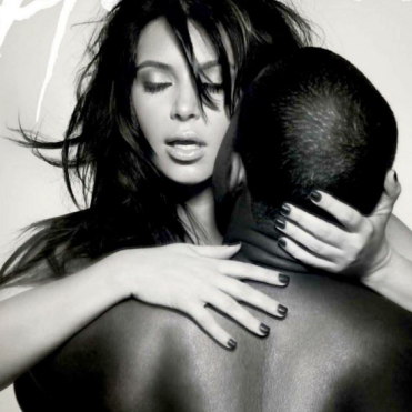 Kim-Kardashian-Kanye-West-Kissing-2013-Video.jpg