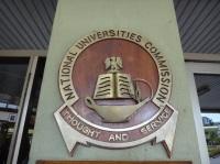 National-Universities-Commission-NUC