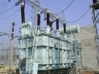 power_transformer1