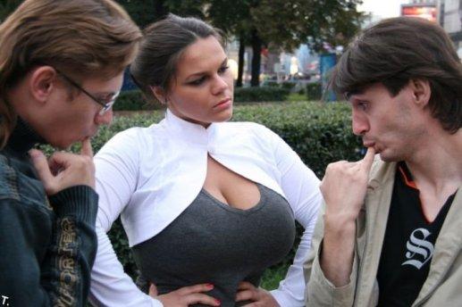 biggest_breast_russian_blogger_18
