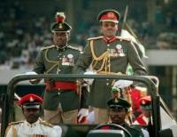 General-Buhari's-