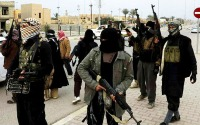 ISIS_in_Syria_and_Iraq