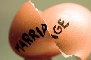Divorce_Nigerianeye