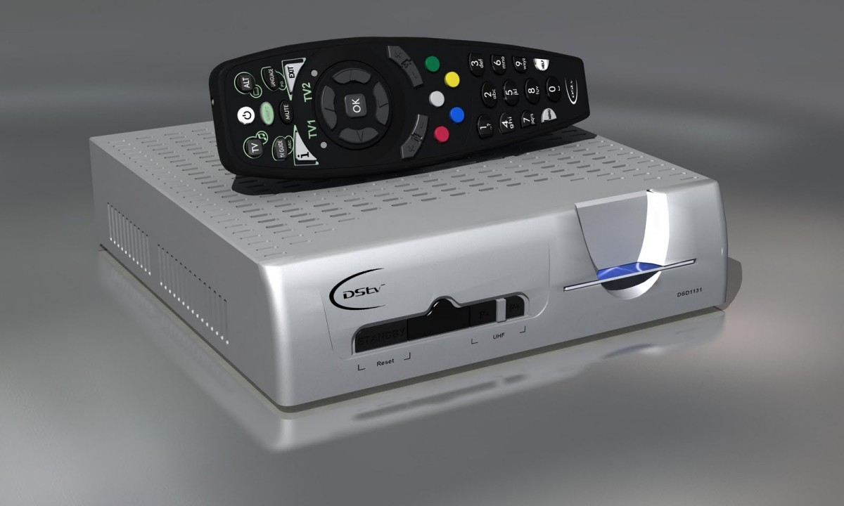 Court stops DSTV from increasing subscription fees