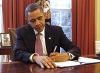 obama_left-handed