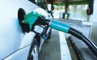 Fuel-dispenser-360x225