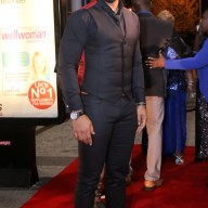 BUSTED LIFE Movie Premiere_8May2015_Sync-0037