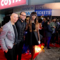 BUSTED LIFE Movie Premiere_8May2015_Sync-0117