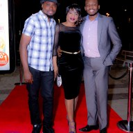 BUSTED LIFE Movie Premiere_8May2015_Sync-0132