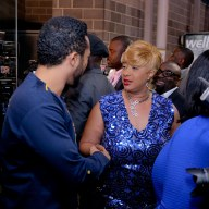 BUSTED LIFE Movie Premiere_8May2015_Sync-0179
