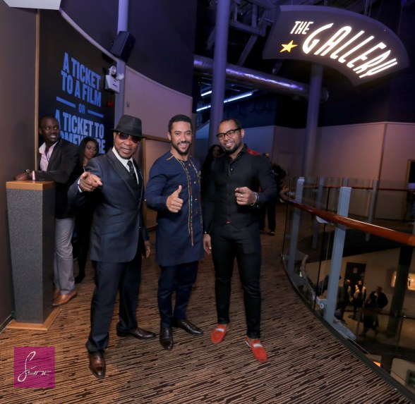 BUSTED LIFE Movie Premiere_8May2015_Sync-0310