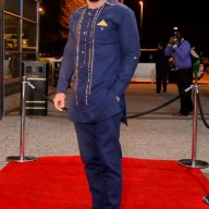 BUSTED LIFE Movie Premiere_8May2015_Sync-9968