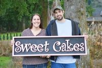 Sweet-Cakes-By-Melissa
