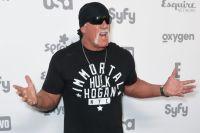 Hulk-Hogan-Spits-Vile-Homophobic-Slurs