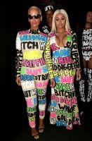 MTV-Video-Music-Awards (1)