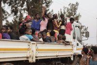 Swaziland-virgins-die-on-way-to-King-dance
