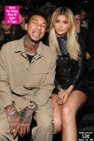 tyga-kylie-jenner-tyga-flashes-new-grills-lead