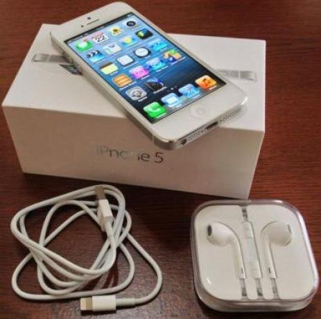 1363142118_490645161_1-iPhone-5-32Gb-white-Global-Model-for-sale-Rawalpindi_17674