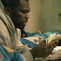 50-cent-money