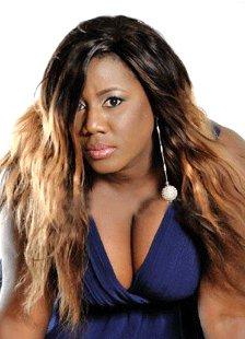 Adediwura-Blackgold