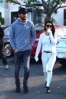 Kourtney-Kardashian-and-Scott-Disick