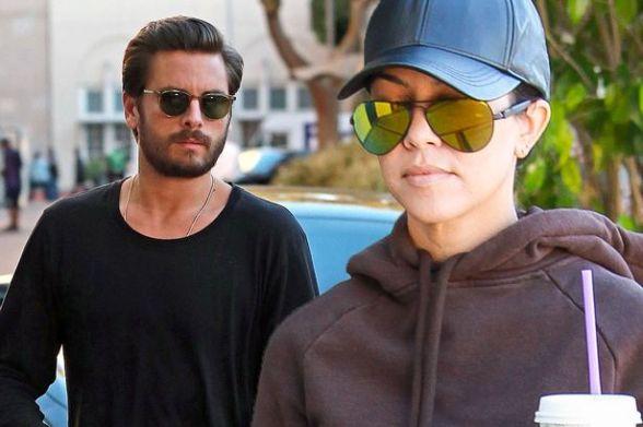 MAIN-New-scott-disick-still-has-a-chance-with-Kourtney-Kardashian