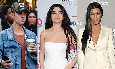 justin-bieber-won-t-commit-to-either-selena-gomez-or-kourtney-kardashian