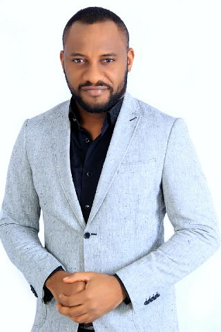 Biography of Yul Edochie and Net-worth